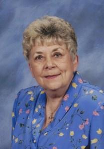 Eleanor Sue Brown  Chambliess Daniel