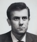 Gino Di Cintio