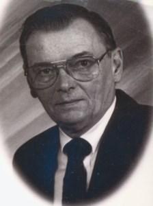 George Wallace  Greenhalgh III