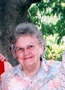 Marie Ann  Soinski