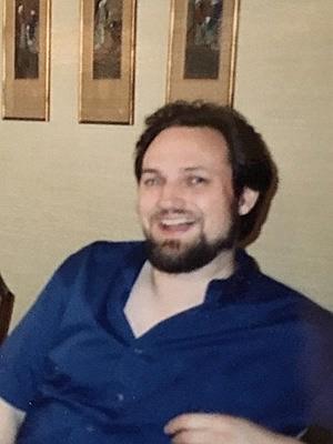 David Nadal