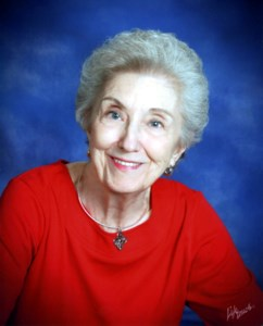 Constance  Ann  Farrar