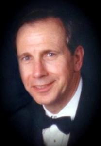 Norman J  Skruch