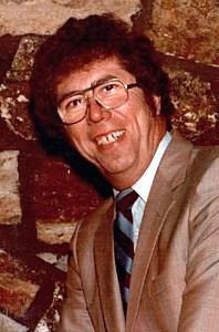 John William  Brady