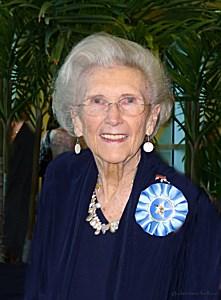 Dr.  Merrilee Ruth  Middleton