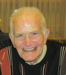 Byron Lee  Dougan