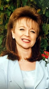 Brenda Hensley  Fox