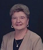 Joyce Janecka