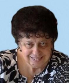 Susie  Pescarino