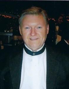 Richard  Jourdenais