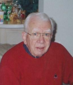 William L.  Hoffman
