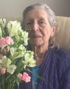 Diana A.  Roper