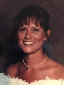 Brenda  Andresen
