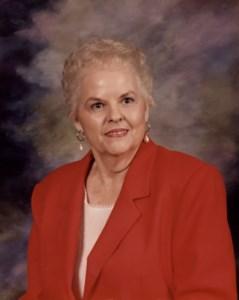 Colleen Knight  Allen
