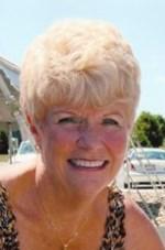 Carol Huber