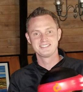 Michael James  Jordan