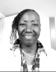 Eunice Ann  Daniel