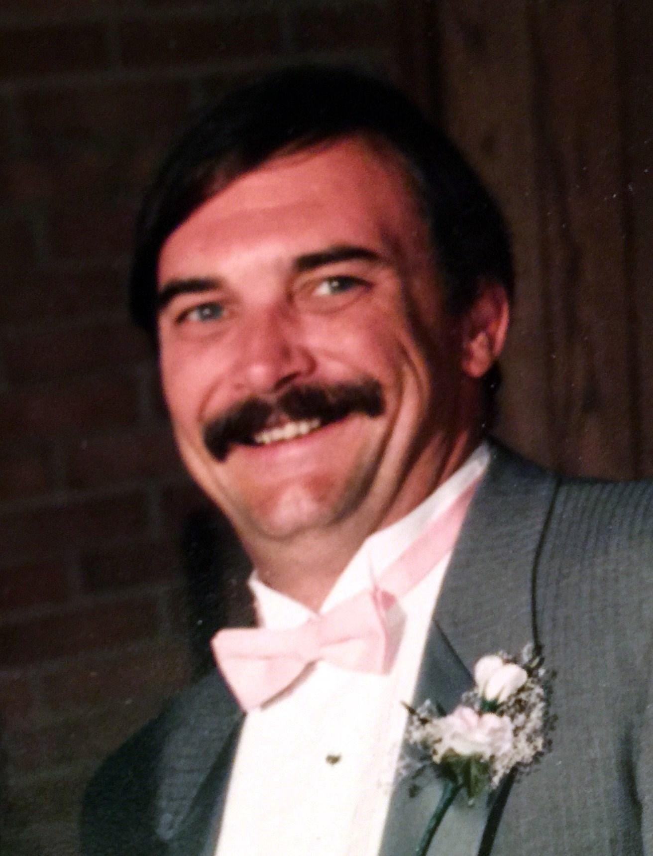 Samuel D.  Bassett
