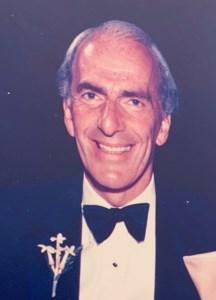 Herbert  Lemelman