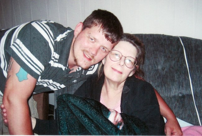 Deborah Simon Obituary - Vinton, LA