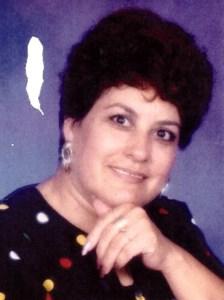 Maria L.  Rascon