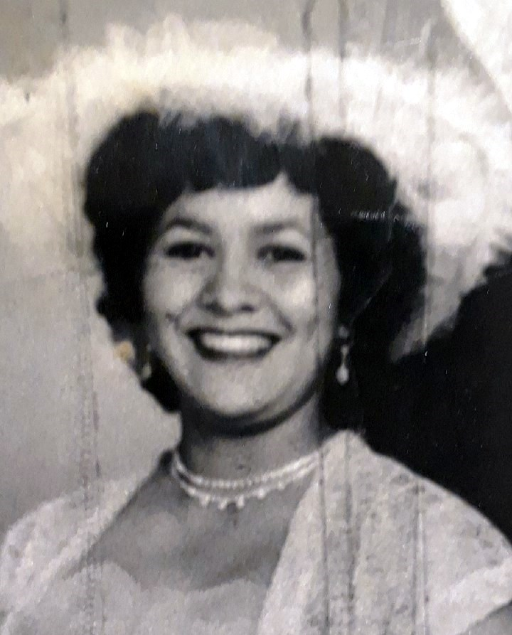 Concepcion  Perez