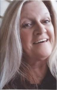 Sarah Ann  VanBibber