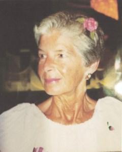 Margaret Katherine  Ramann