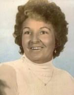 Hazel Williford
