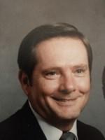 Gerald Worley