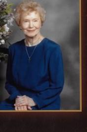Ava Powell