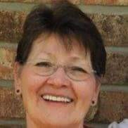 Linda Marie  Riche'