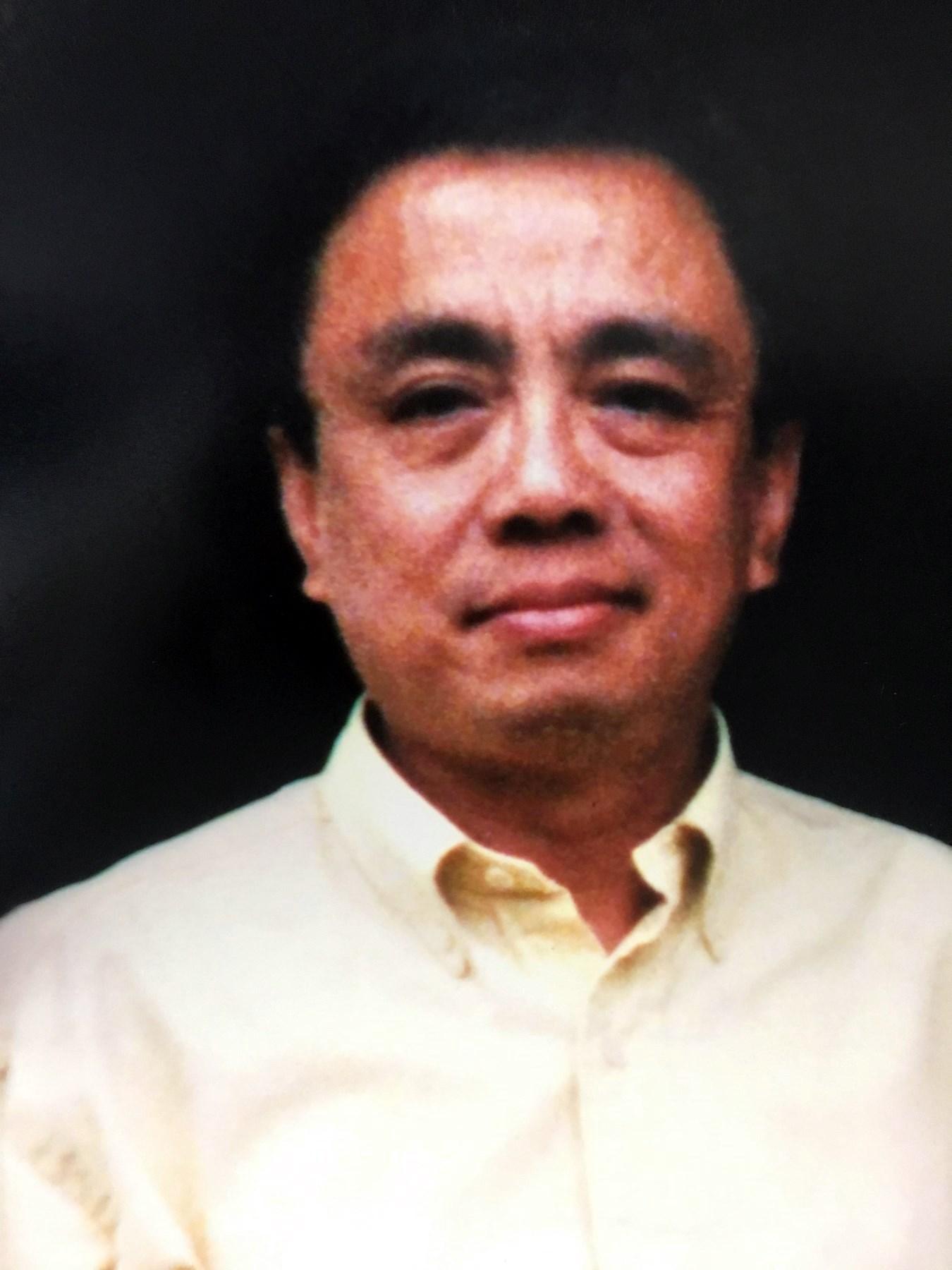 Liem Thanh  Huynh
