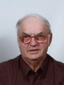 Mr. Gustav  Batke