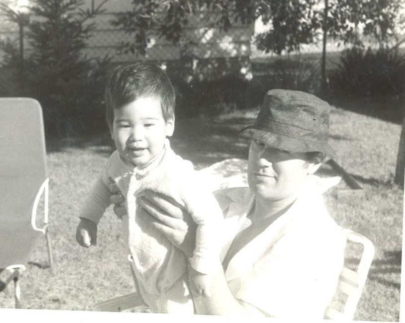 Raymond Breakell Obituary - Vancouver, BC