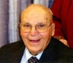 Donald Walth