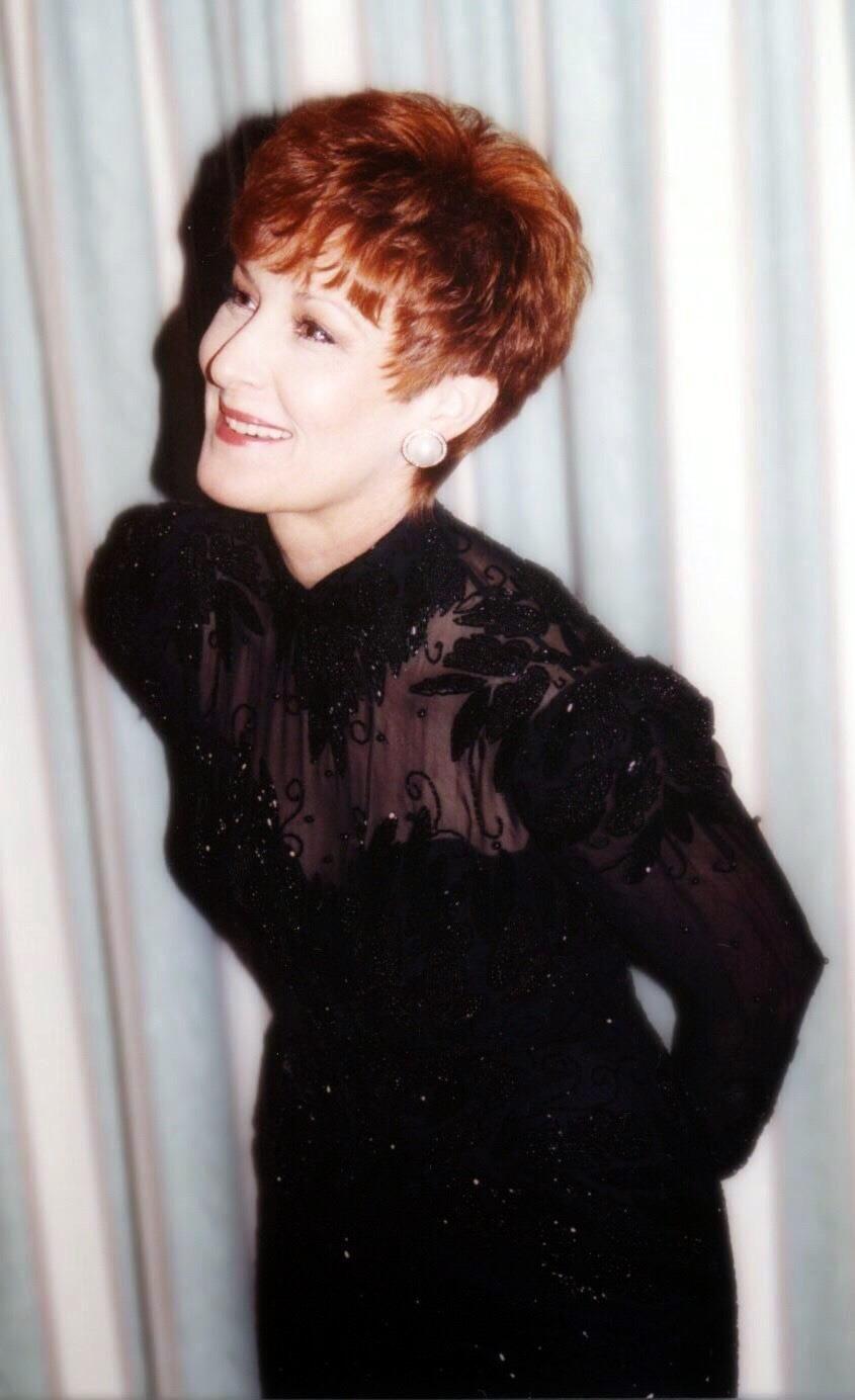 Leilani Mary  Durrett