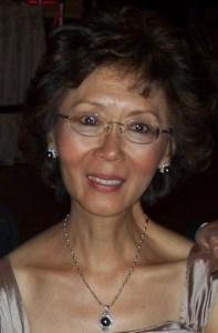 Alice Joyce  Low