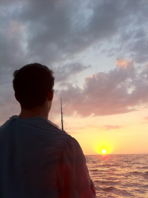 Kevin Joseph Ferreira Obituary - Naples, FL