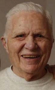Theodore D.  Yochum