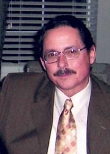 Danny Eugene  LeHew