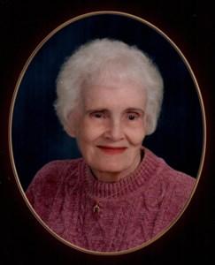 Dorothy  Schmitt Baldwin