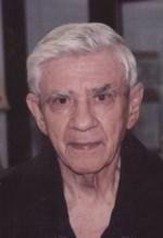 William Sielehr