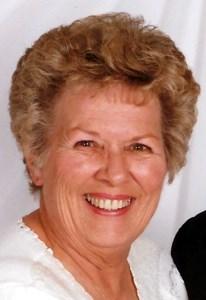Donna Rose  Klein
