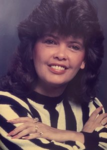 Jemey Sue  Auman
