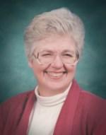 Miriam Seibert