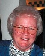 Joyce Mehl