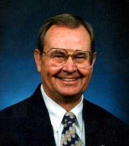 Jack Ellsworth  Payton Sr.