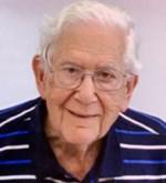 Dr. Noah Fieldman