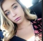 Brooke Wendel
